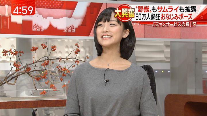 takeuchiyoshie20161007_07.jpg