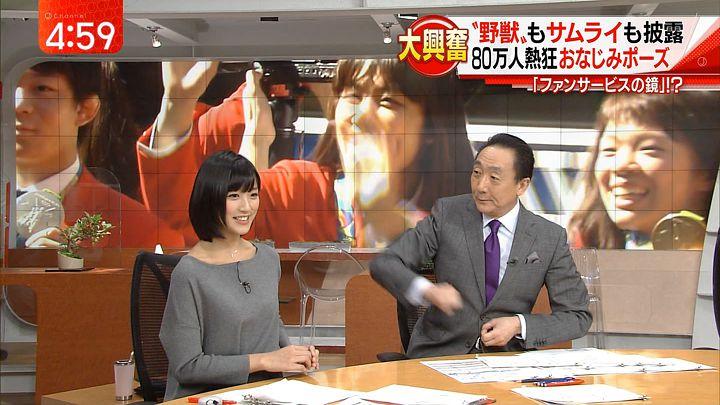 takeuchiyoshie20161007_10.jpg