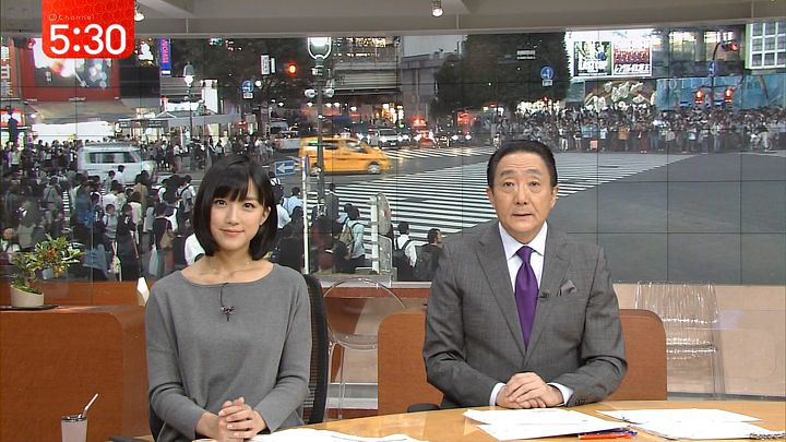 takeuchiyoshie20161007_13.jpg