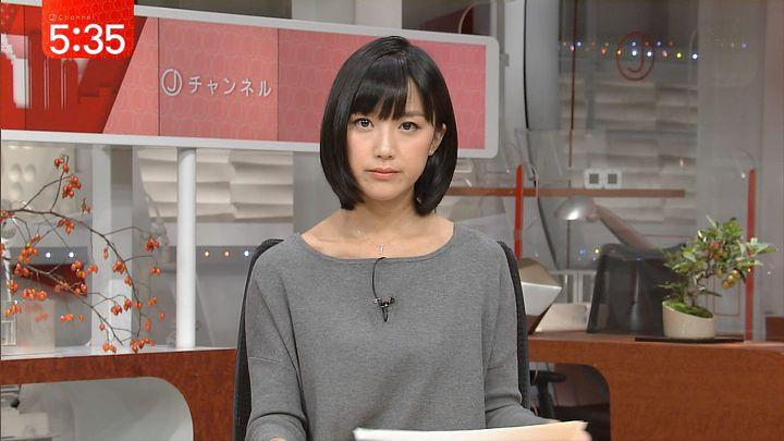 takeuchiyoshie20161007_15.jpg