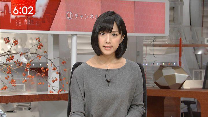 takeuchiyoshie20161007_17.jpg