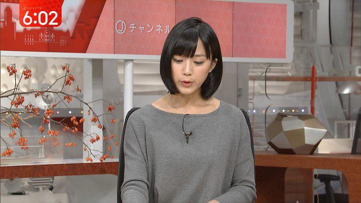 takeuchiyoshie20161007_18.jpg