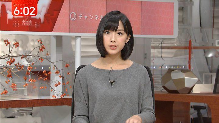 takeuchiyoshie20161007_19.jpg