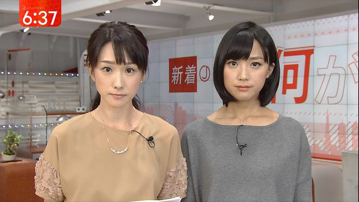 takeuchiyoshie20161007_23.jpg