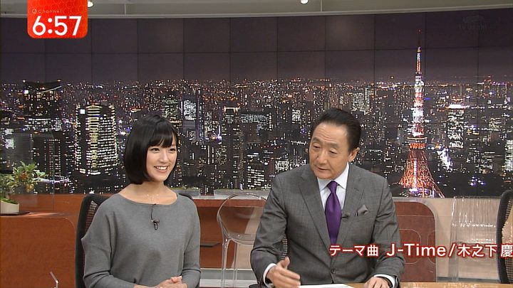 takeuchiyoshie20161007_28.jpg