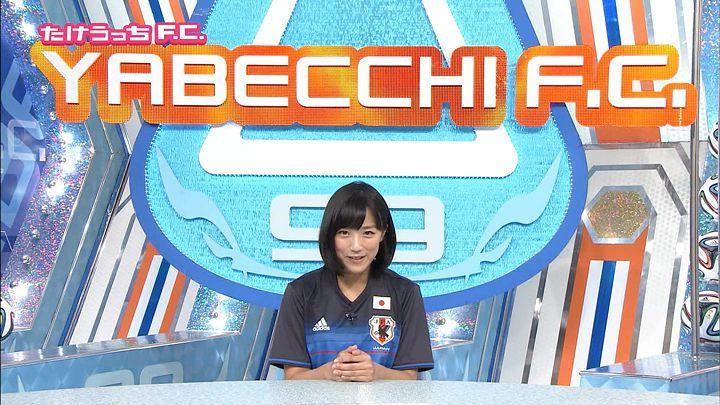 takeuchiyoshie20161008_01.jpg