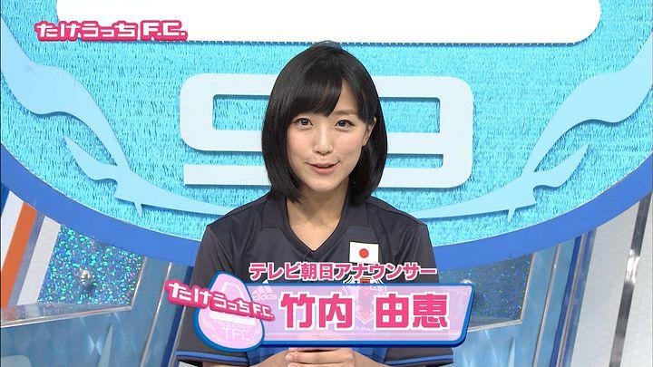 takeuchiyoshie20161008_03.jpg