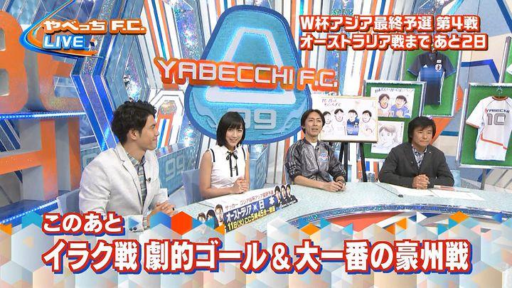 takeuchiyoshie20161009_01.jpg
