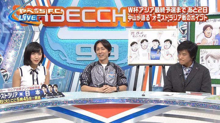 takeuchiyoshie20161009_04.jpg