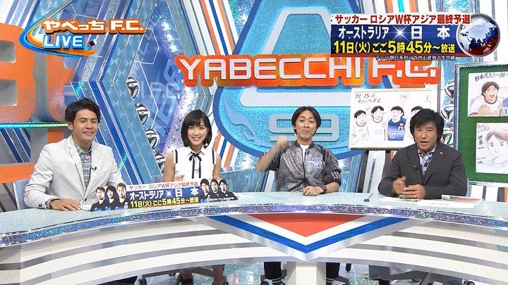 takeuchiyoshie20161009_07.jpg