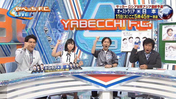 takeuchiyoshie20161009_08.jpg
