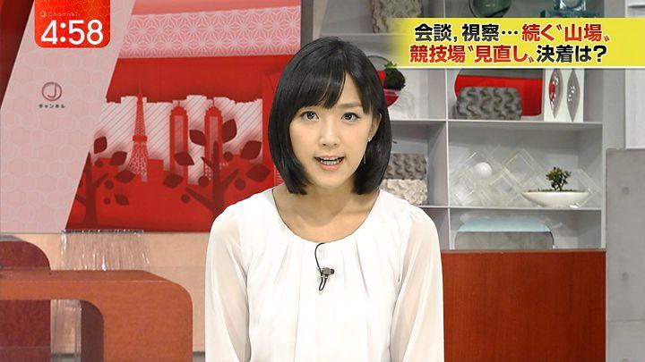 takeuchiyoshie20161010_02.jpg