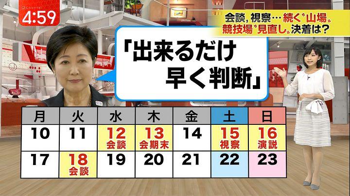 takeuchiyoshie20161010_05.jpg