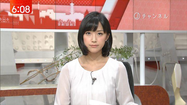 takeuchiyoshie20161010_12.jpg