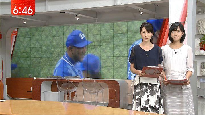 takeuchiyoshie20161010_15.jpg