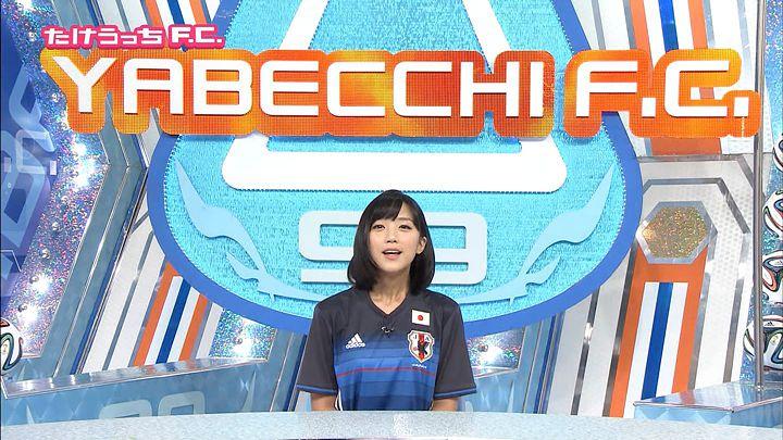 takeuchiyoshie20161010_20.jpg