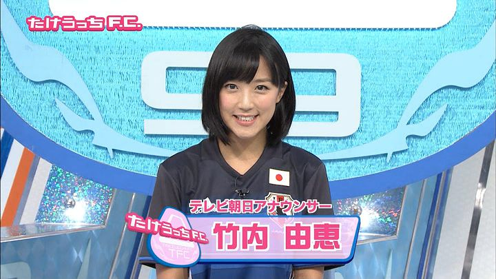 takeuchiyoshie20161010_21.jpg