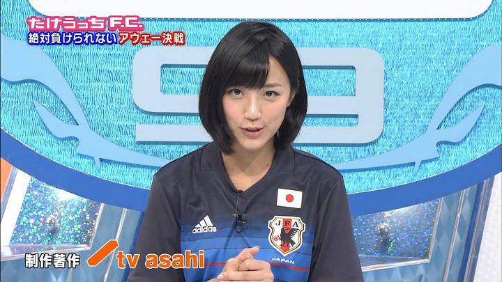 takeuchiyoshie20161010_23.jpg