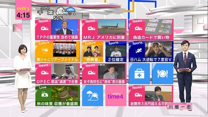 takinatsuki20160929_01.jpg
