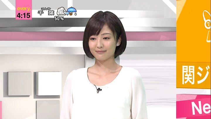 takinatsuki20160929_02.jpg