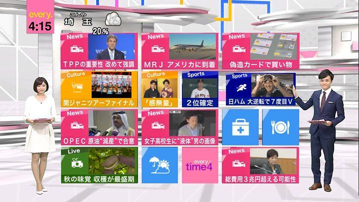 takinatsuki20160929_07.jpg