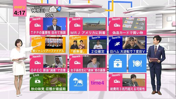 takinatsuki20160929_08.jpg