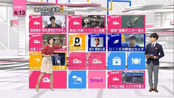 takinatsuki20160930_02.jpg
