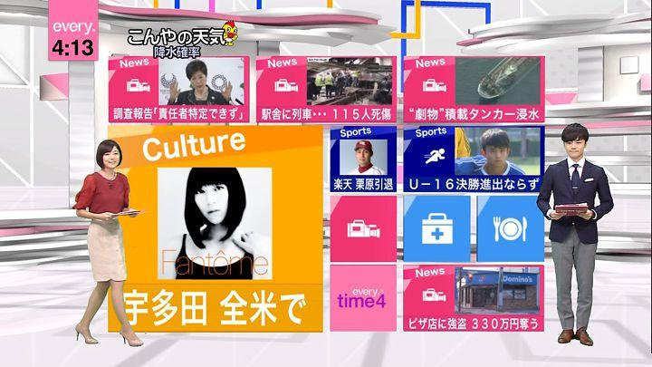 takinatsuki20160930_03.jpg