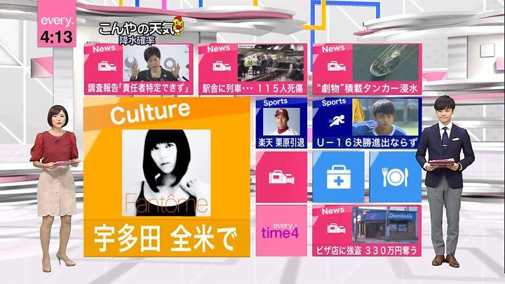 takinatsuki20160930_04.jpg