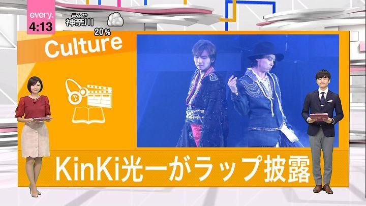 takinatsuki20160930_06.jpg