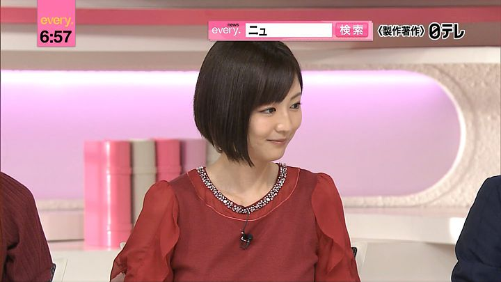 takinatsuki20160930_10.jpg