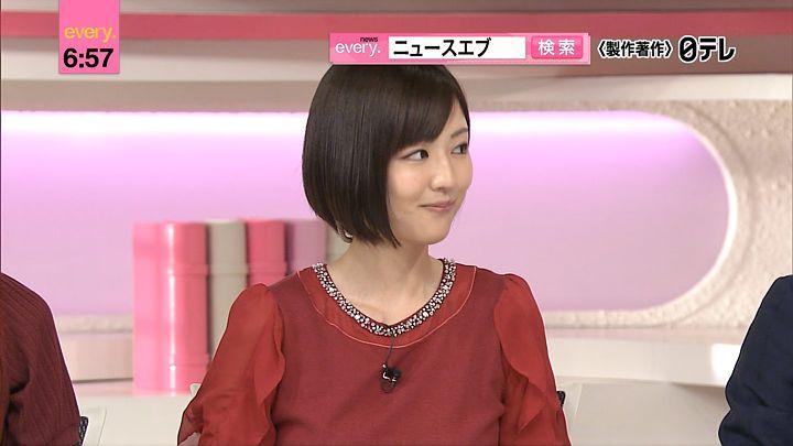 takinatsuki20160930_11.jpg