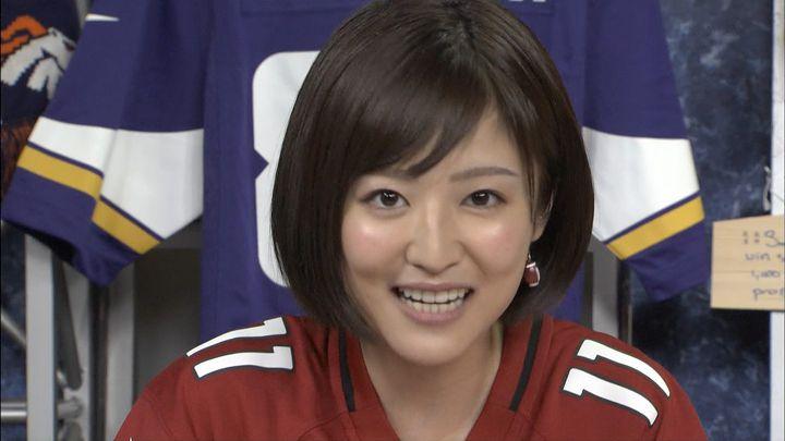 takinatsuki20161001_01.jpg