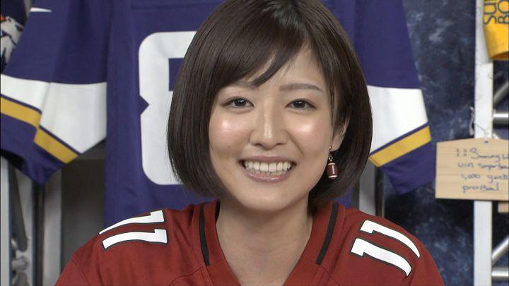 takinatsuki20161001_02.jpg