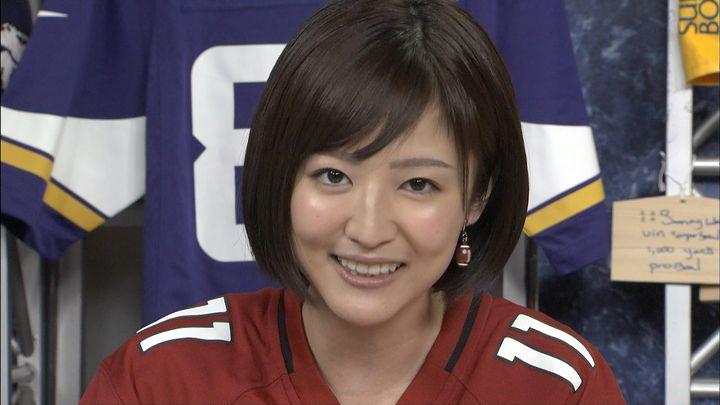 takinatsuki20161001_03.jpg