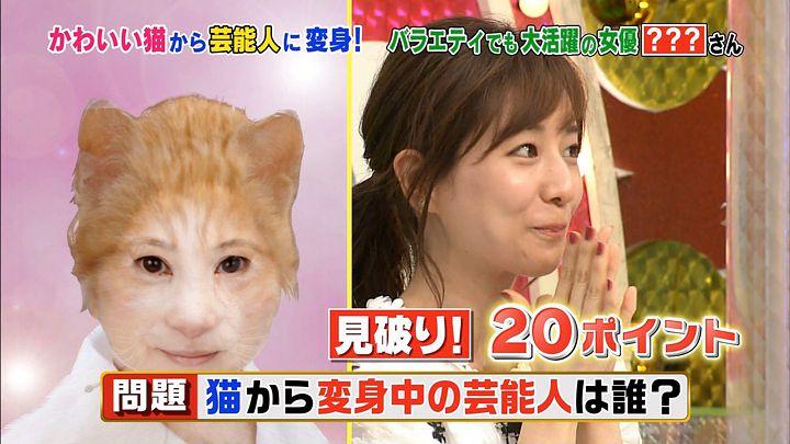 tanaka20160720_06.jpg