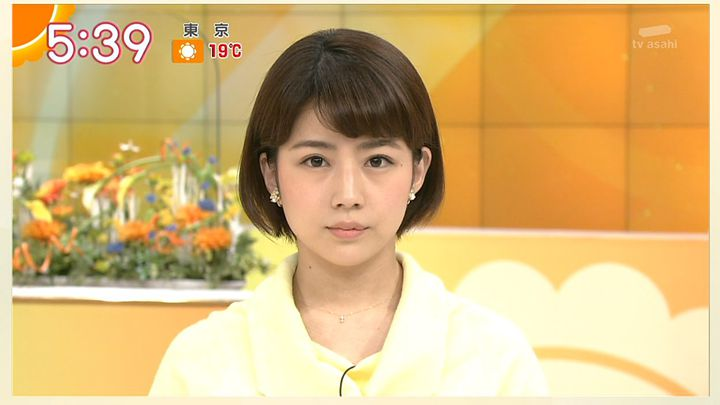 tanakamoe20160415_06.jpg