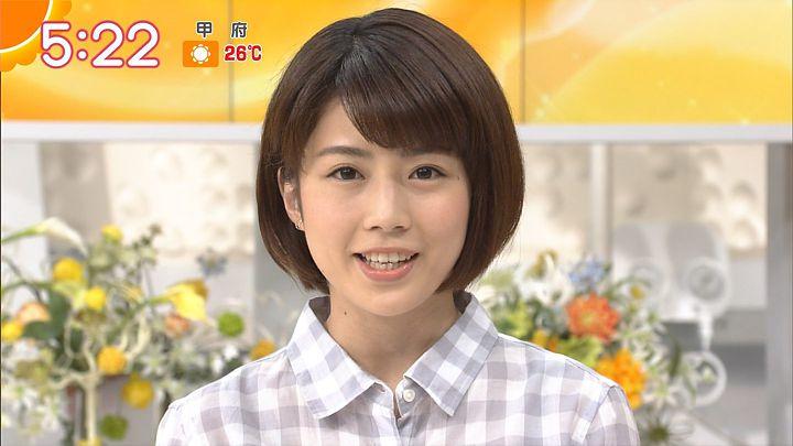 tanakamoe20160505_08.jpg