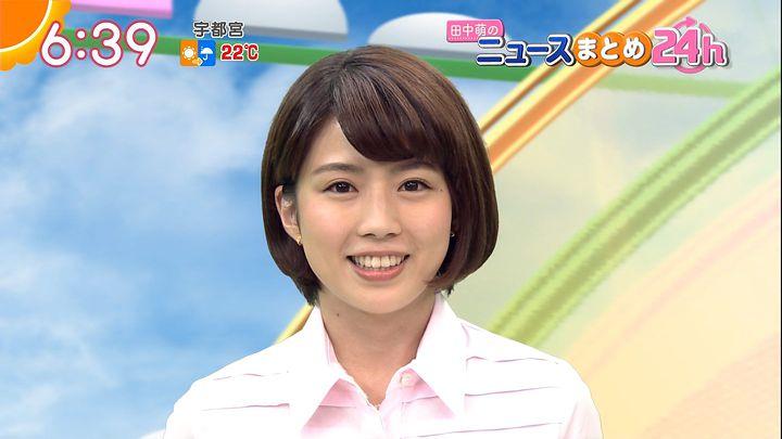 tanakamoe20160506_18.jpg