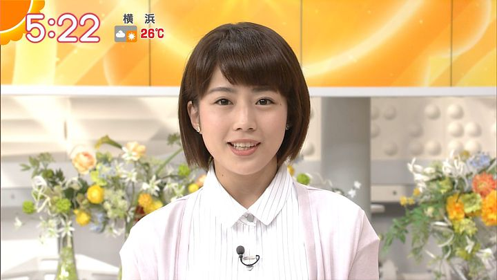tanakamoe20160531_05.jpg