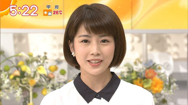 tanakamoe20160602_05.jpg