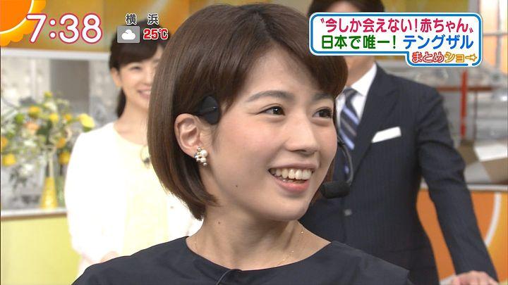 tanakamoe20160607_23.jpg
