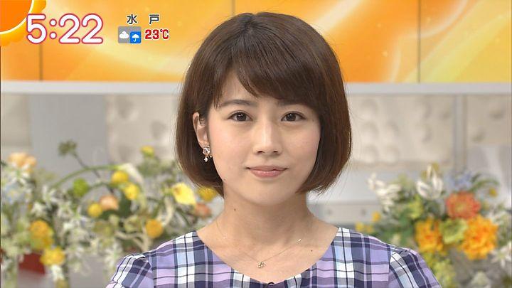tanakamoe20160609_06.jpg