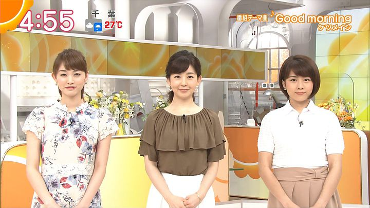 tanakamoe20160630_01.jpg