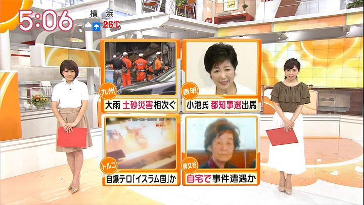 tanakamoe20160630_02.jpg