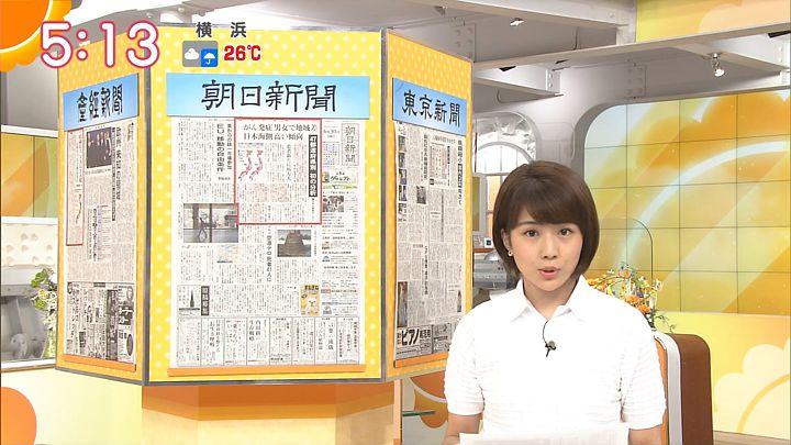 tanakamoe20160630_03.jpg