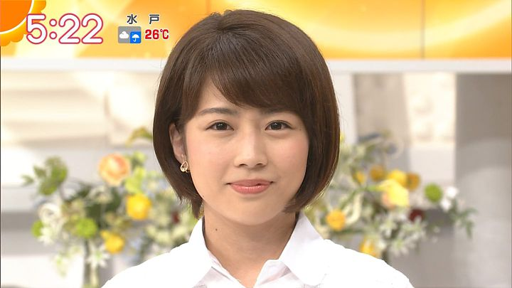 tanakamoe20160630_04.jpg