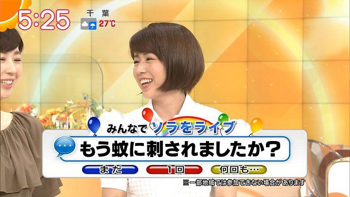 tanakamoe20160630_06.jpg