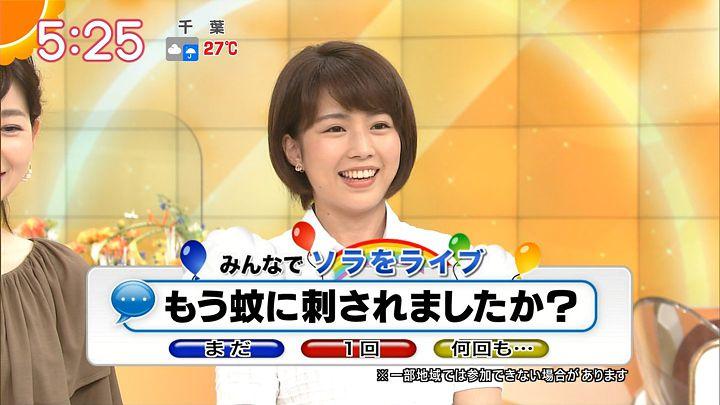 tanakamoe20160630_07.jpg
