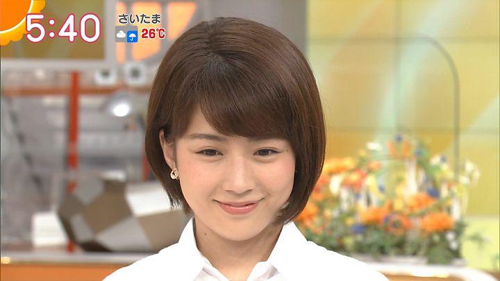 tanakamoe20160630_08.jpg